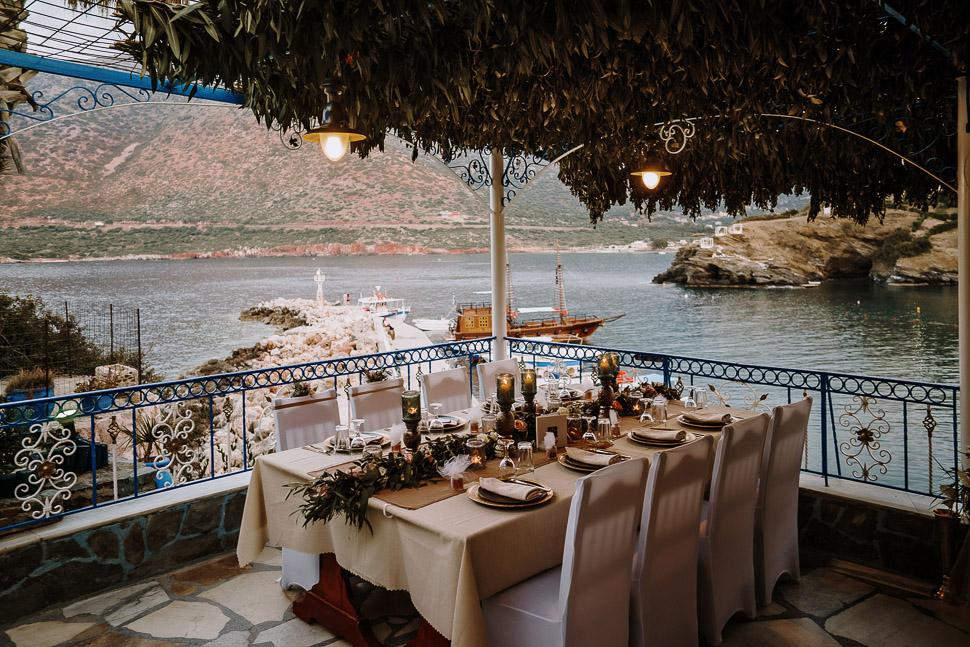 vestuviu-fotografas-plepys-ka-144