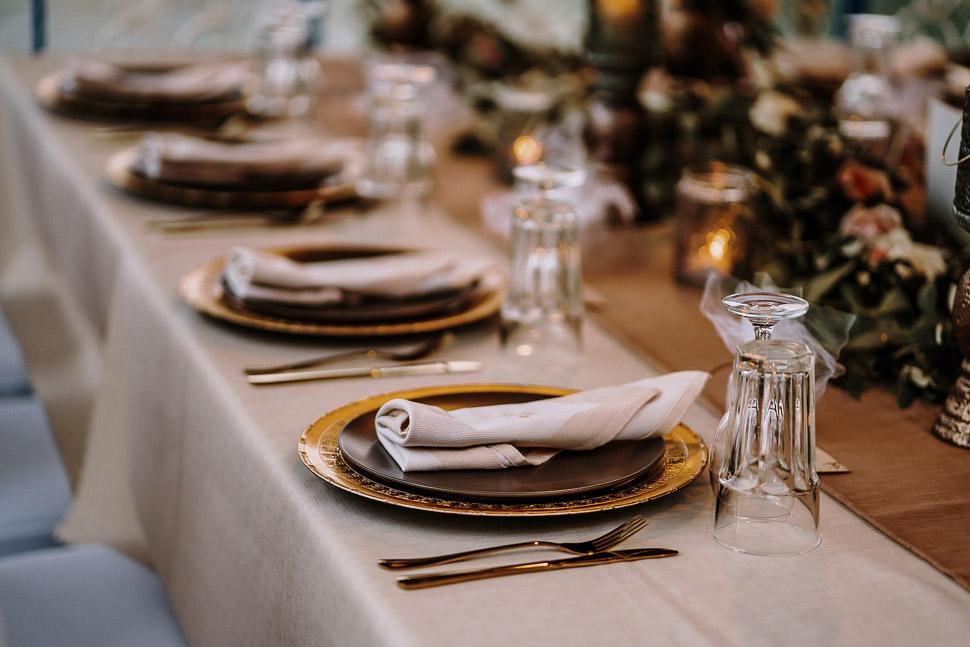vestuviu-fotografas-plepys-ka-146