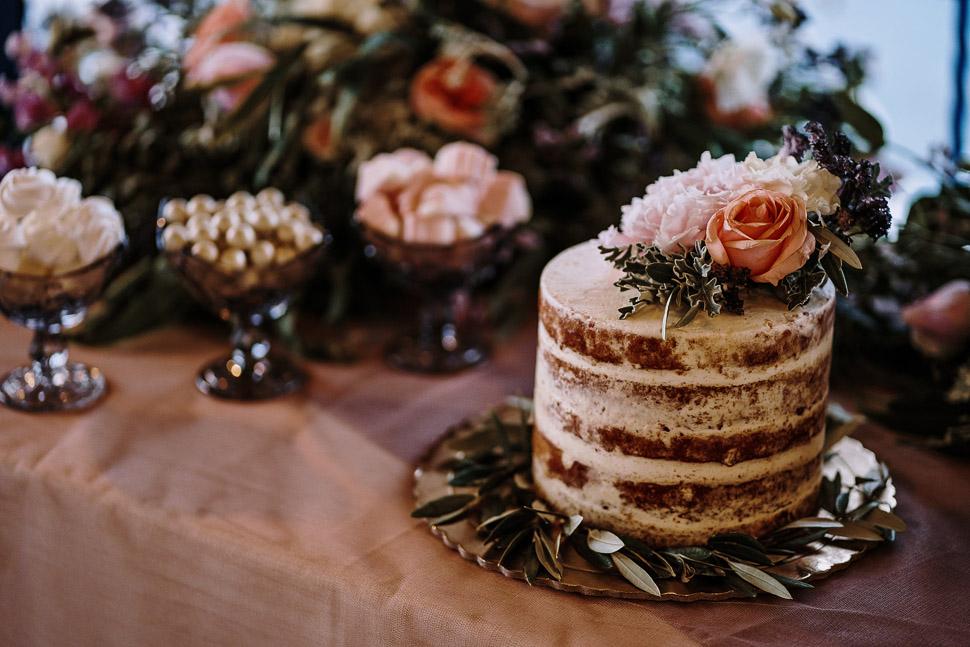 vestuviu-fotografas-plepys-ka-148