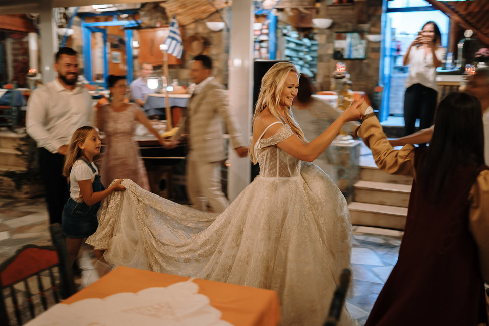 vestuviu-fotografas-plepys-ka-153