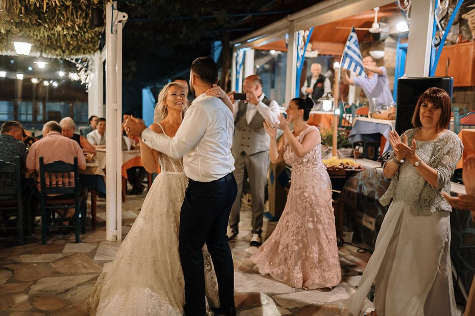 vestuviu-fotografas-plepys-ka-155