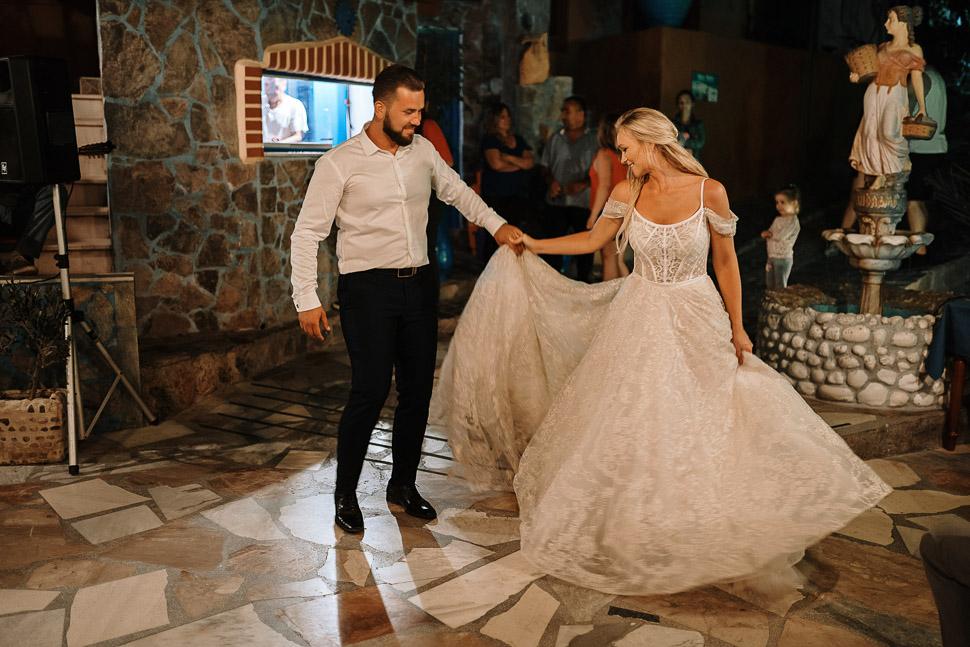 vestuviu-fotografas-plepys-ka-156