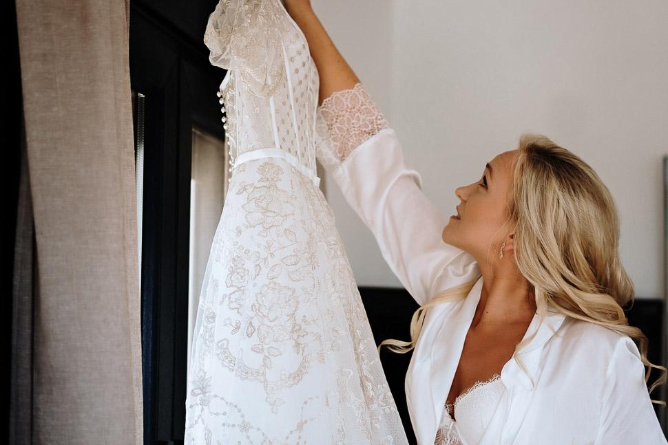 vestuviu-fotografas-plepys-ka-18