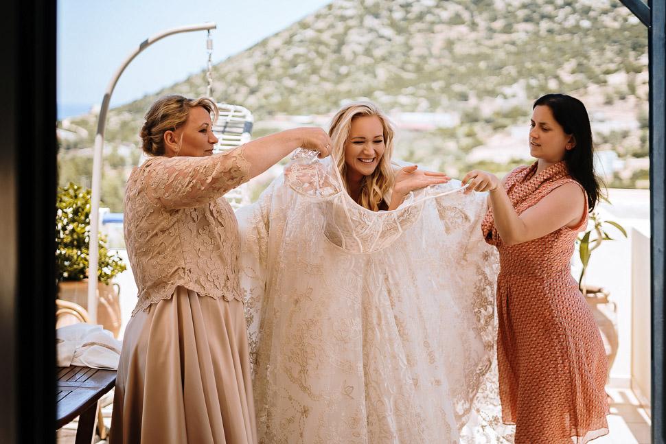 vestuviu-fotografas-plepys-ka-19