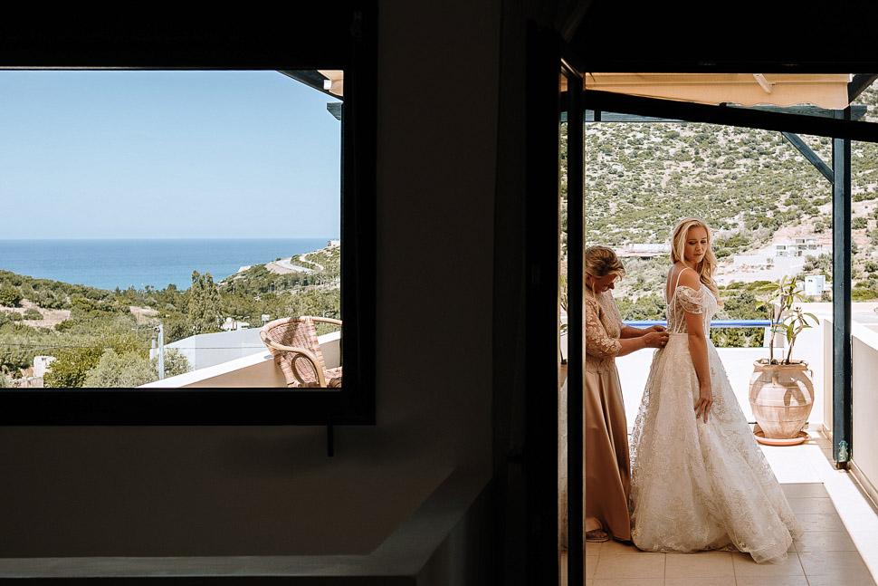 vestuviu-fotografas-plepys-ka-21