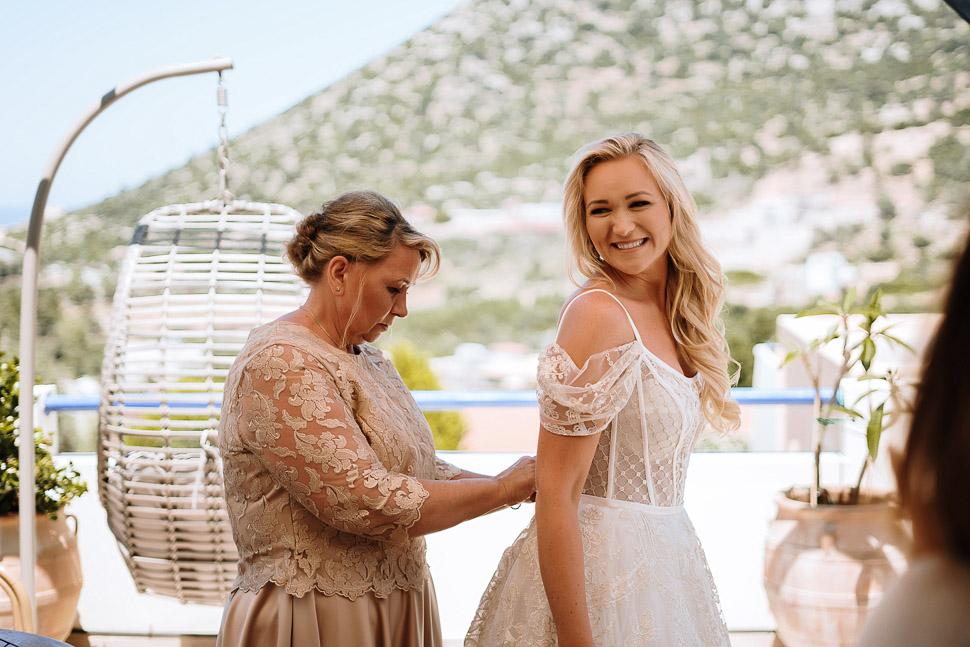 vestuviu-fotografas-plepys-ka-22