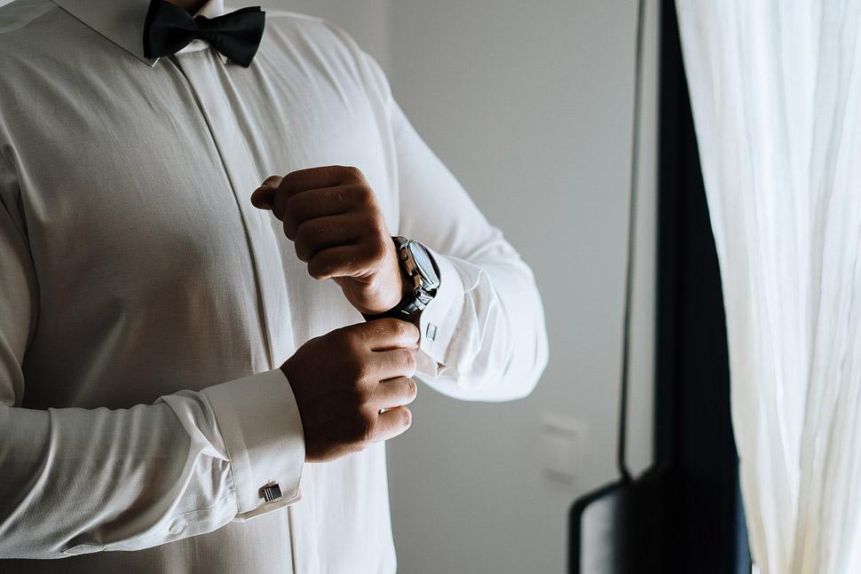 vestuviu-fotografas-plepys-ka-27