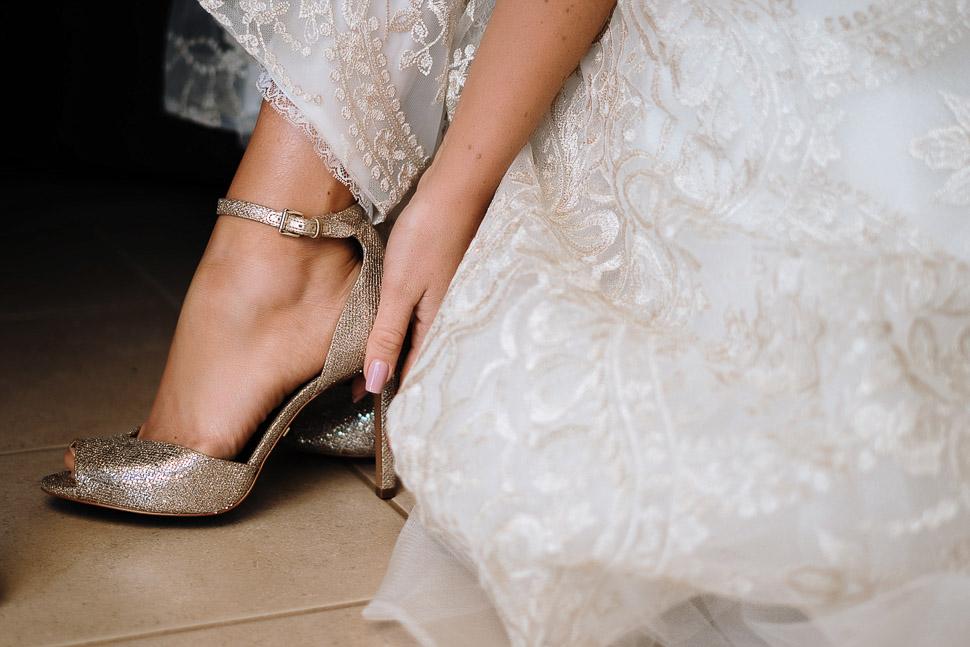 vestuviu-fotografas-plepys-ka-31