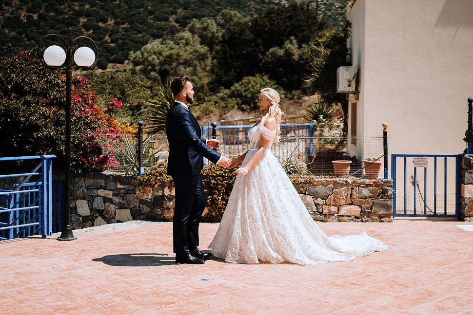 vestuviu-fotografas-plepys-ka-33