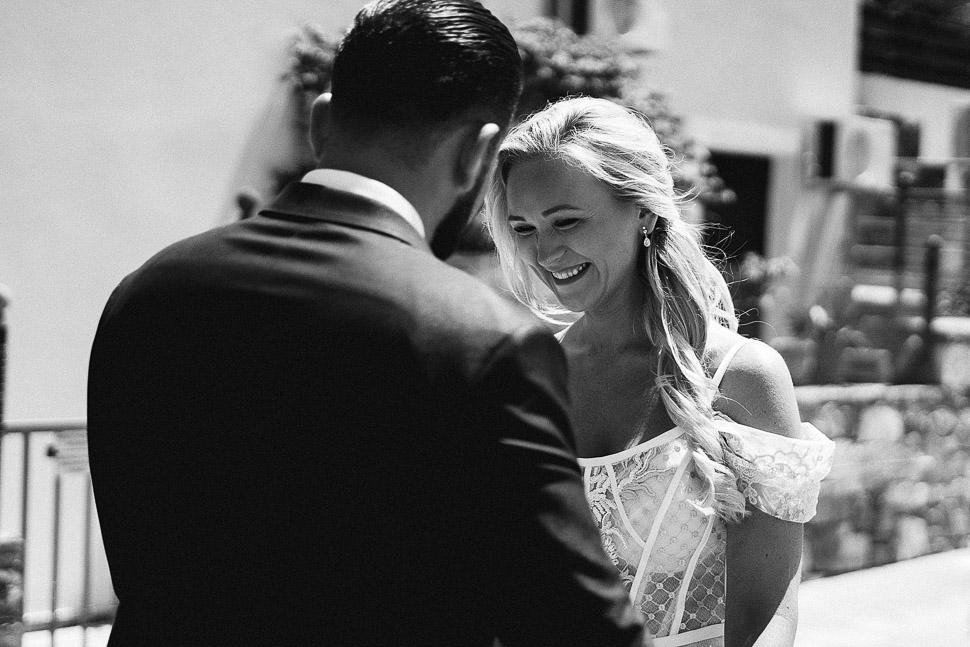 vestuviu-fotografas-plepys-ka-35