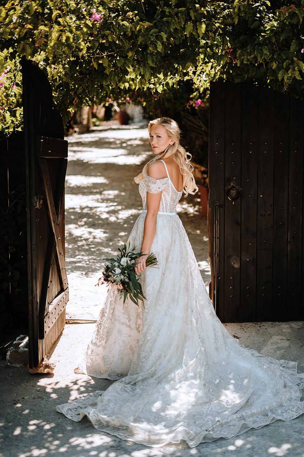 vestuviu-fotografas-plepys-ka-36
