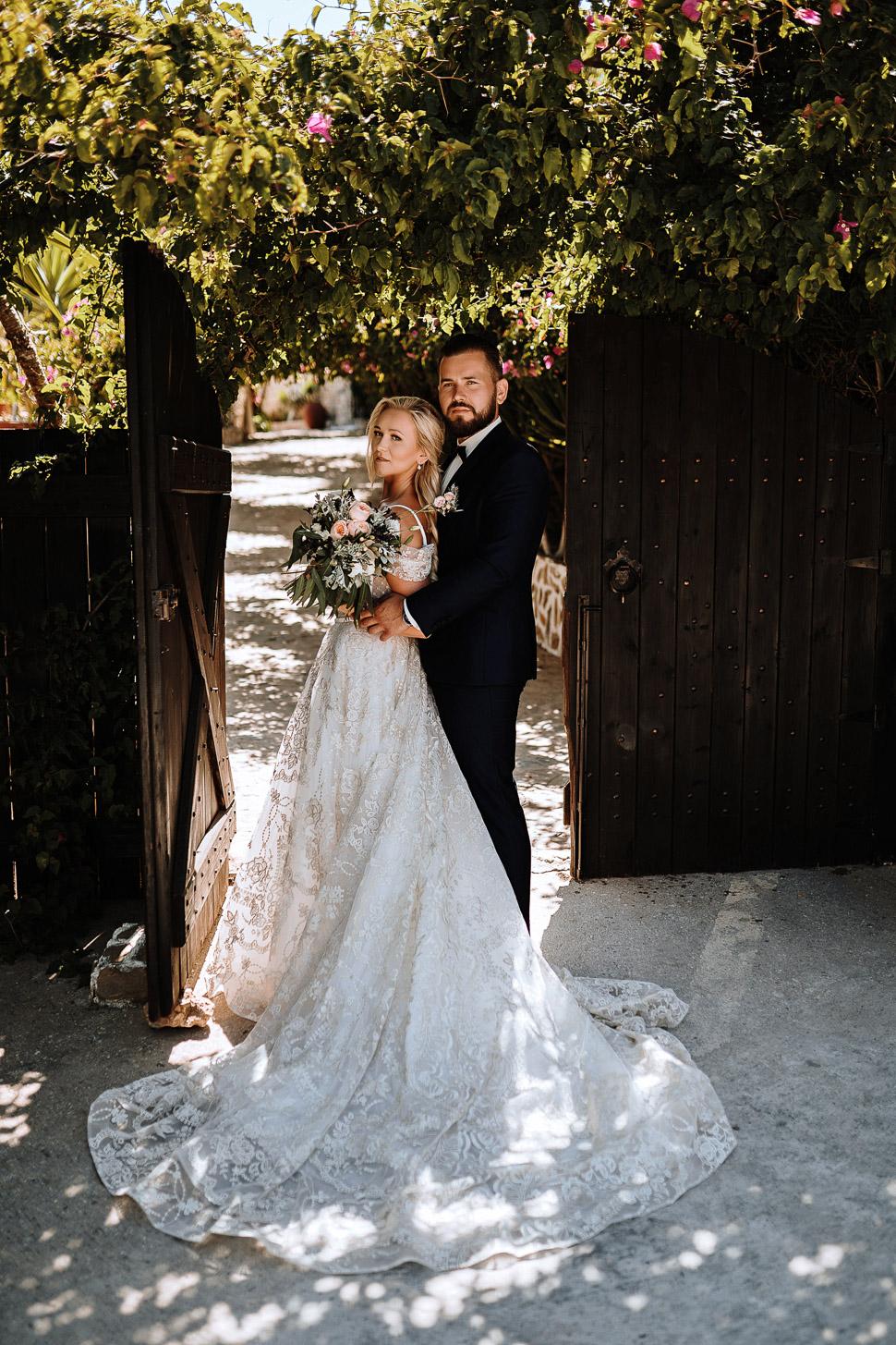 vestuviu-fotografas-plepys-ka-38
