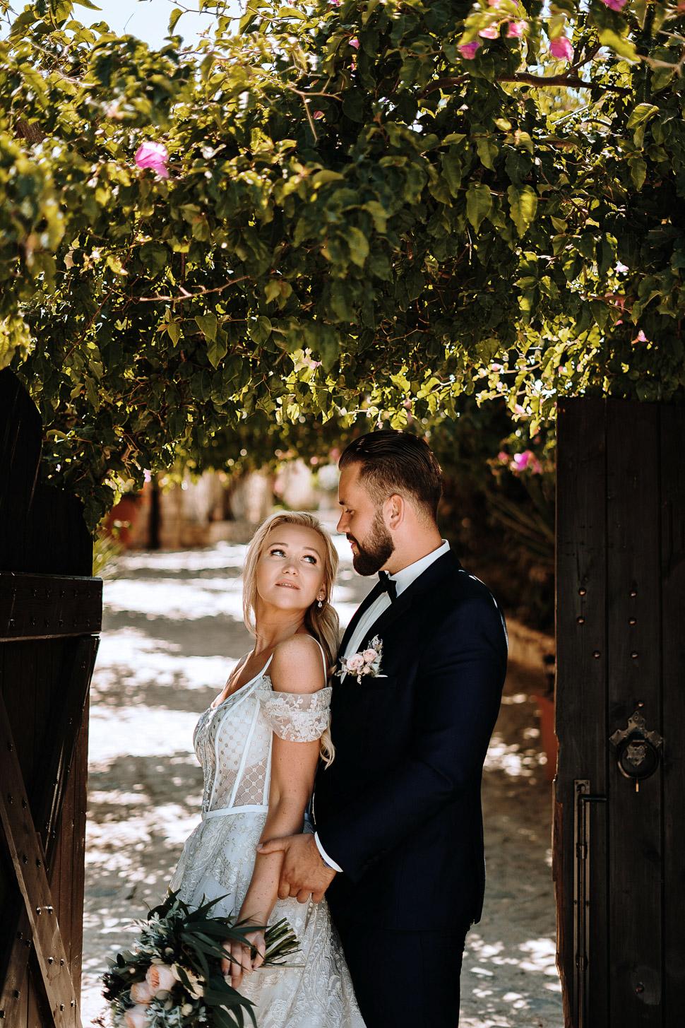 vestuviu-fotografas-plepys-ka-39