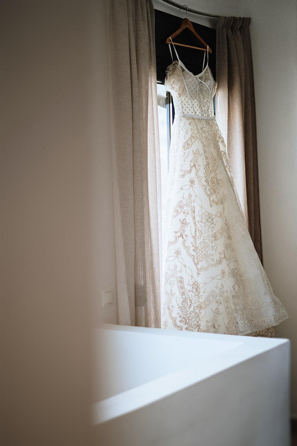 vestuviu-fotografas-plepys-ka-4