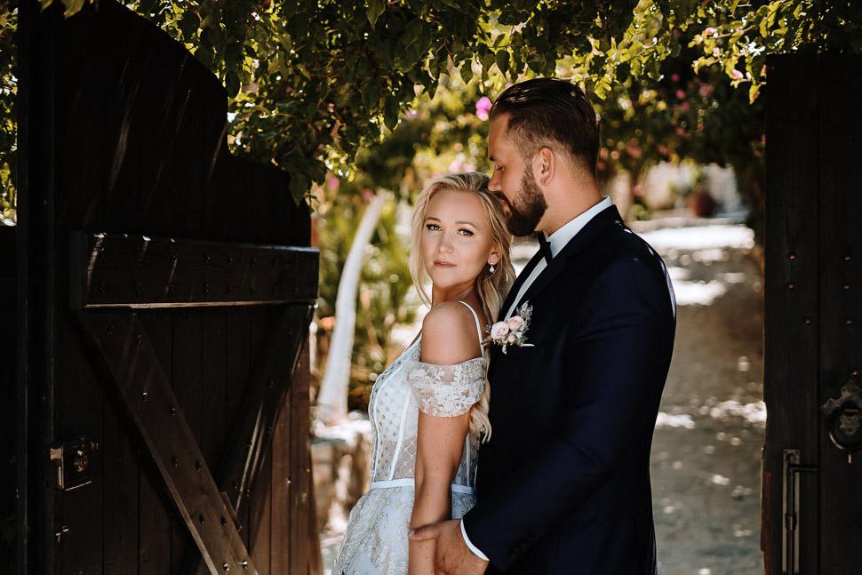 vestuviu-fotografas-plepys-ka-40