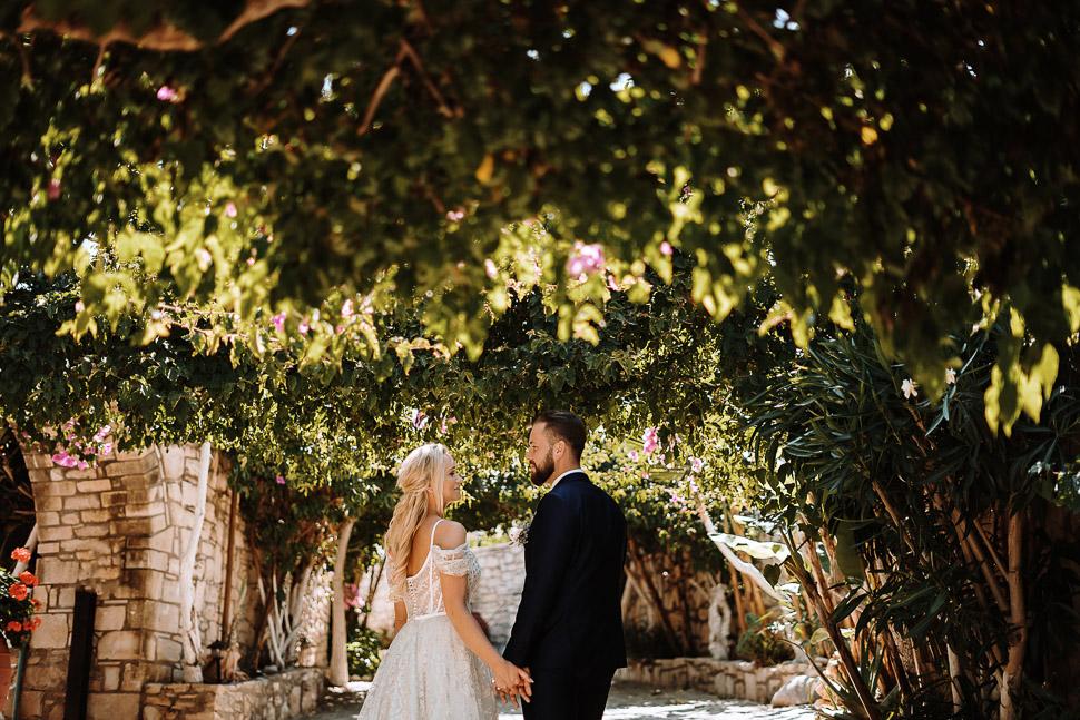 vestuviu-fotografas-plepys-ka-44