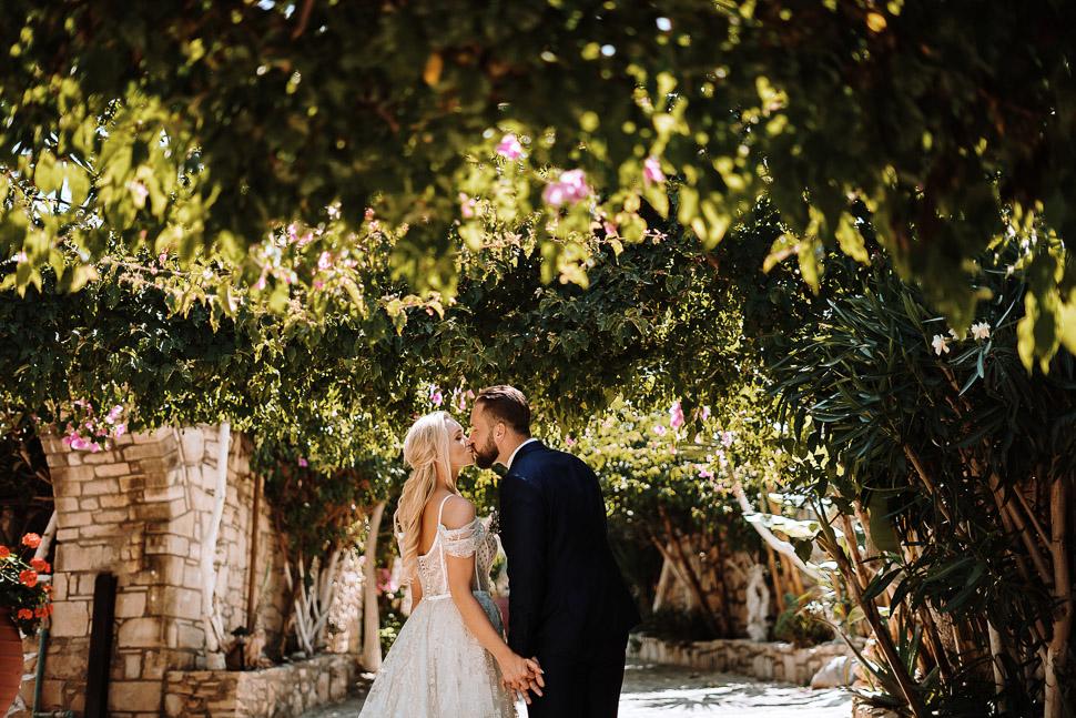 vestuviu-fotografas-plepys-ka-45