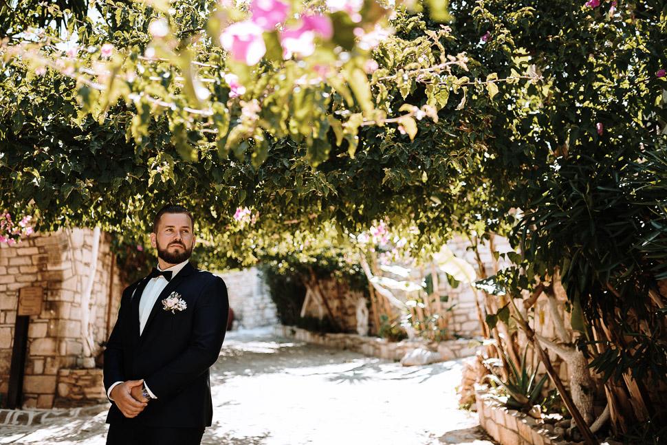vestuviu-fotografas-plepys-ka-46