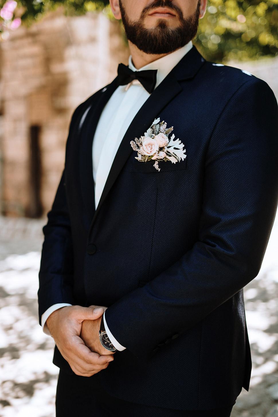 vestuviu-fotografas-plepys-ka-47