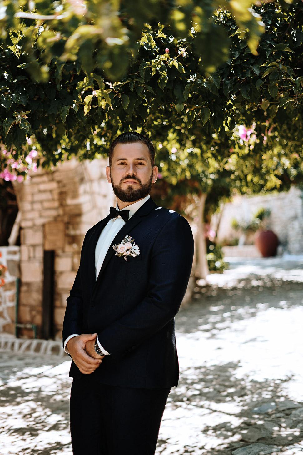 vestuviu-fotografas-plepys-ka-49