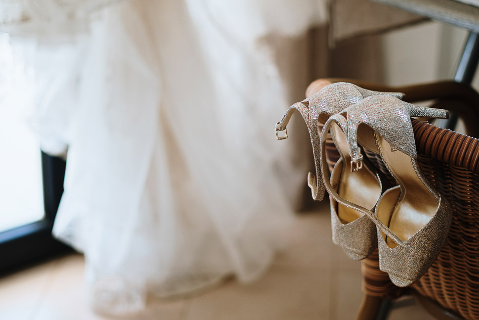 vestuviu-fotografas-plepys-ka-5