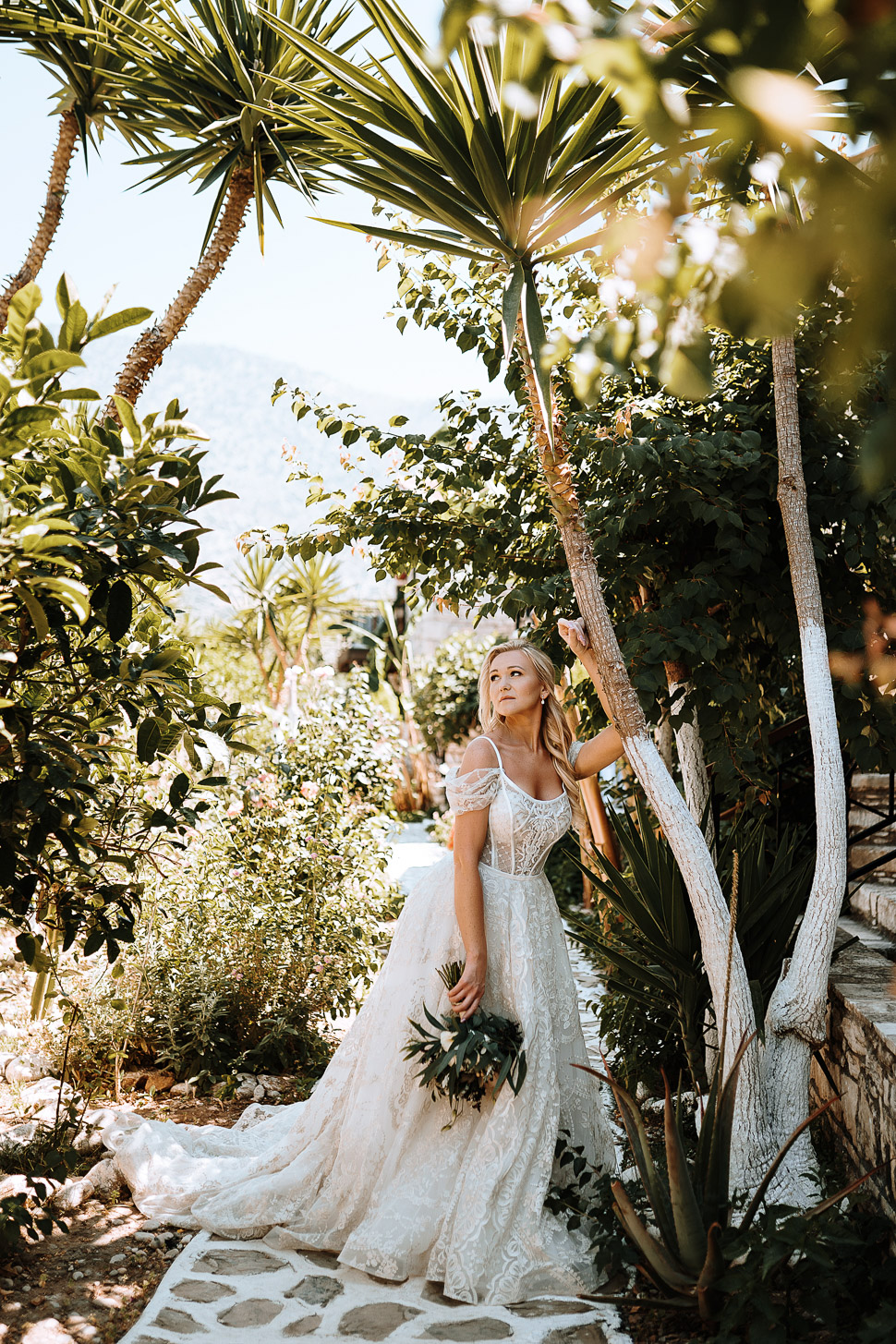 vestuviu-fotografas-plepys-ka-51