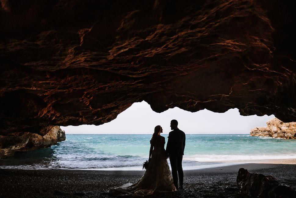 vestuviu-fotografas-plepys-ka-53