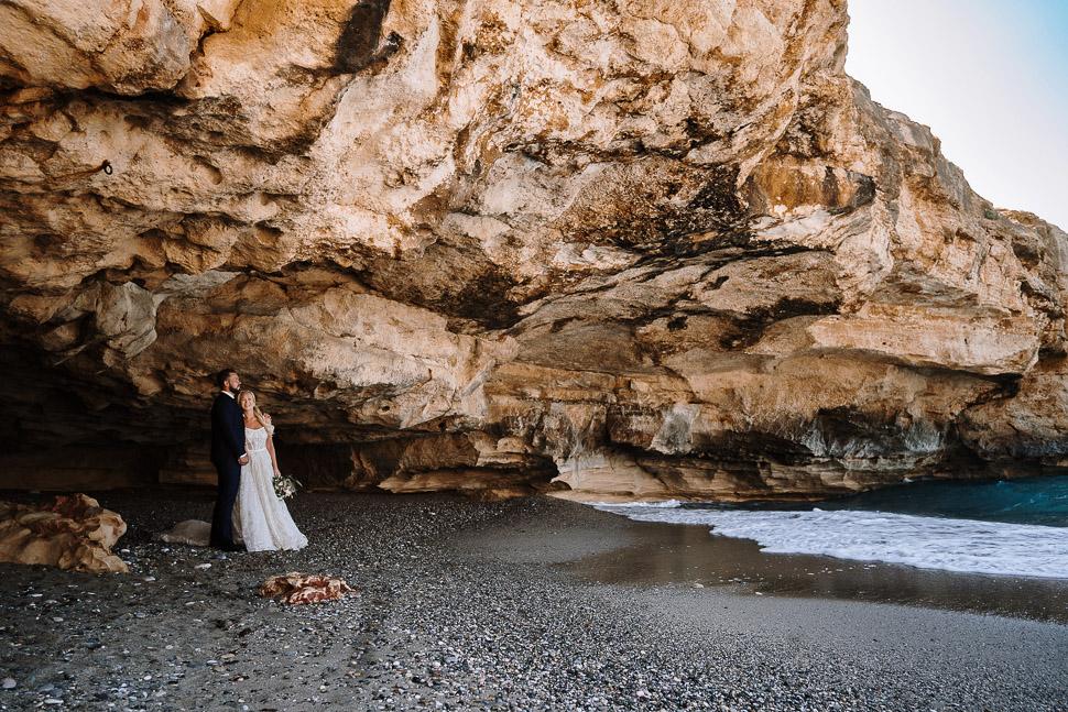 vestuviu-fotografas-plepys-ka-55