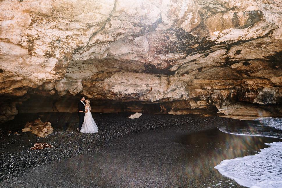 vestuviu-fotografas-plepys-ka-57