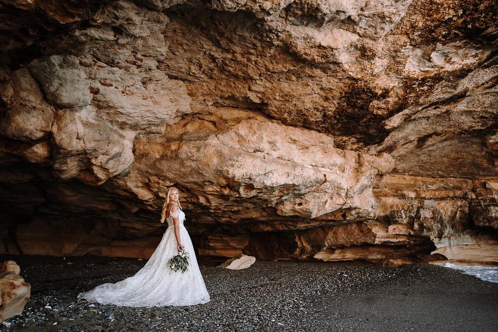 vestuviu-fotografas-plepys-ka-59