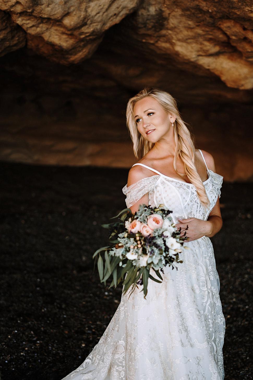 vestuviu-fotografas-plepys-ka-61