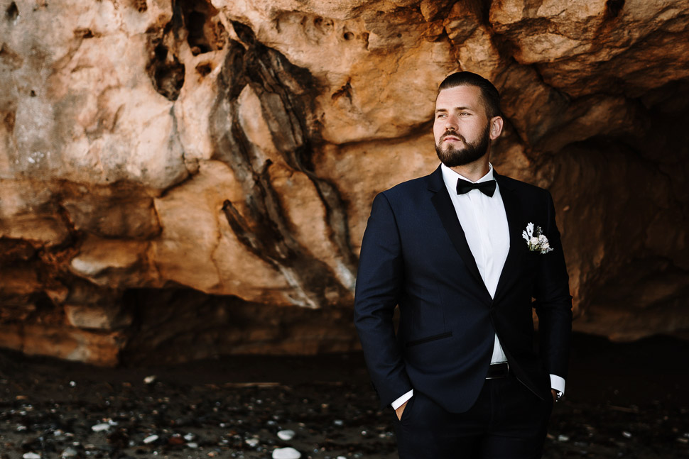 vestuviu-fotografas-plepys-ka-63