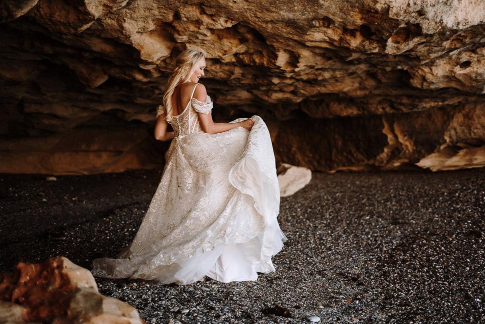 vestuviu-fotografas-plepys-ka-64