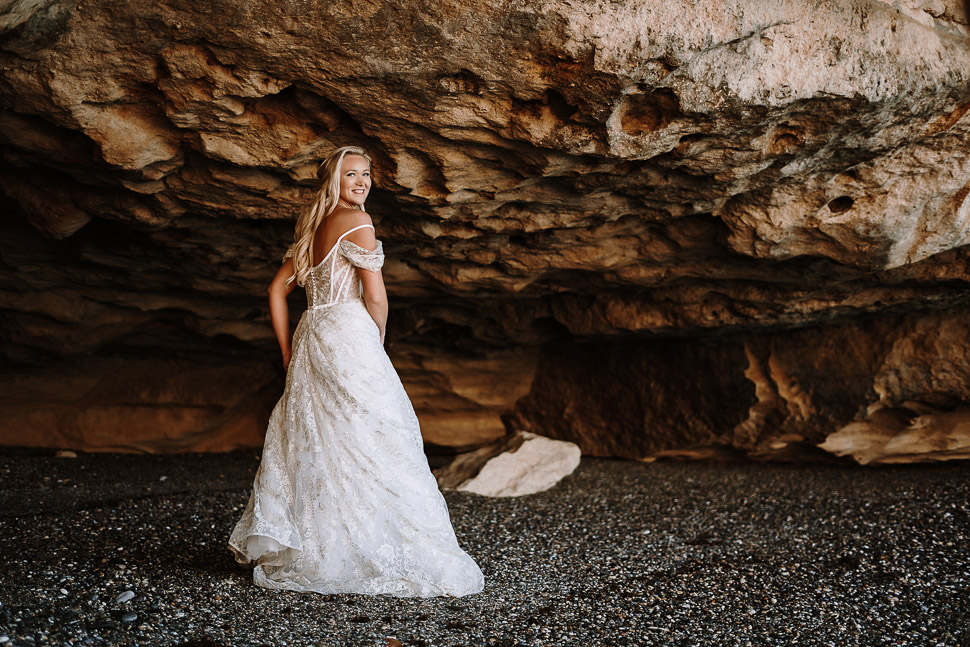 vestuviu-fotografas-plepys-ka-66