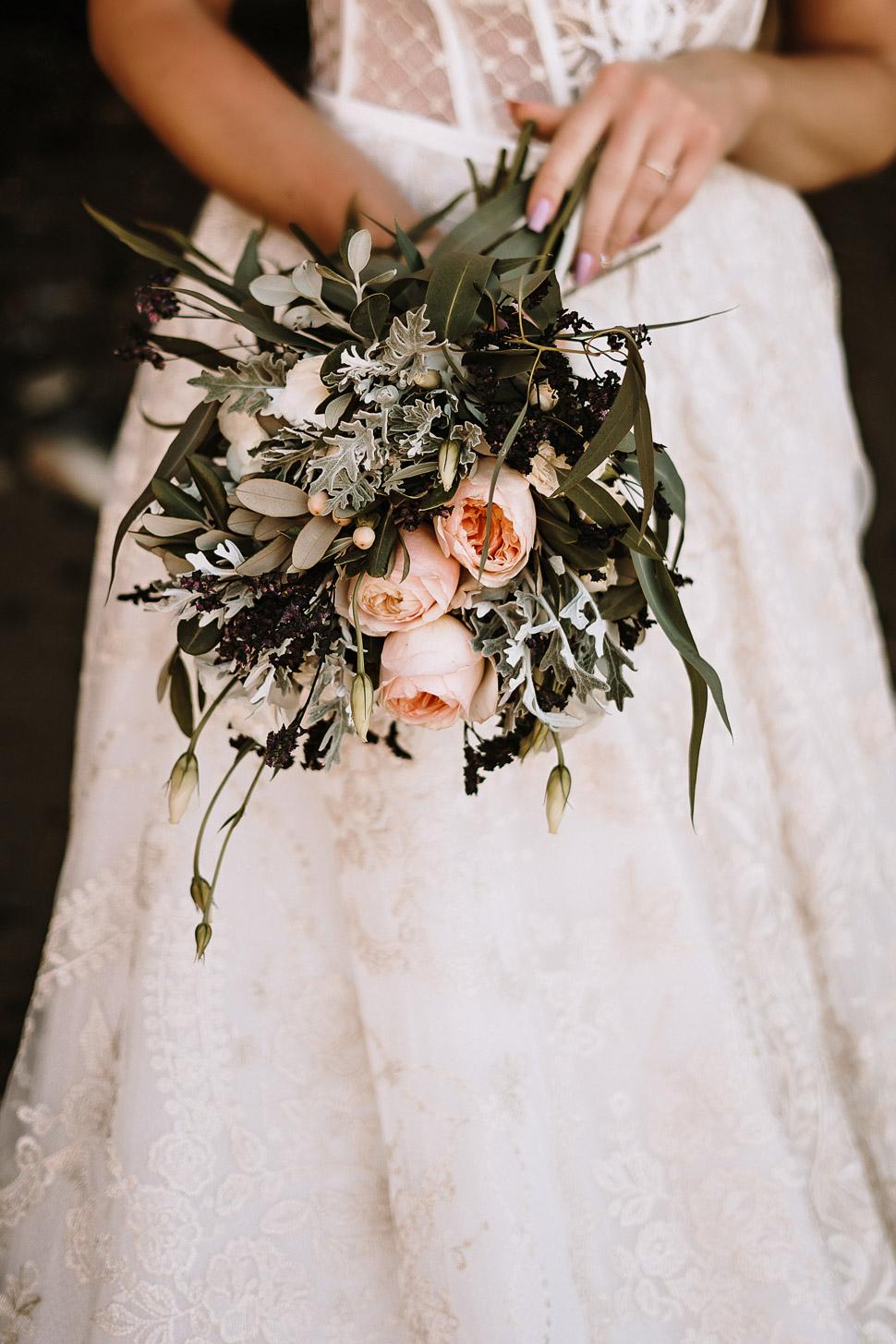 vestuviu-fotografas-plepys-ka-68