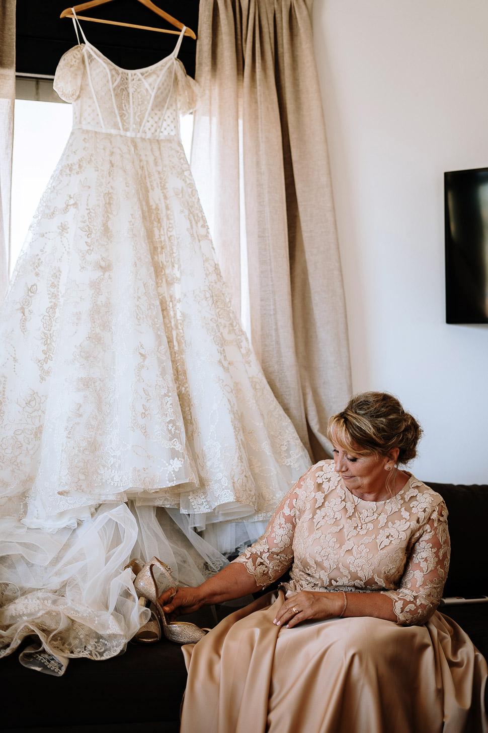 vestuviu-fotografas-plepys-ka-7