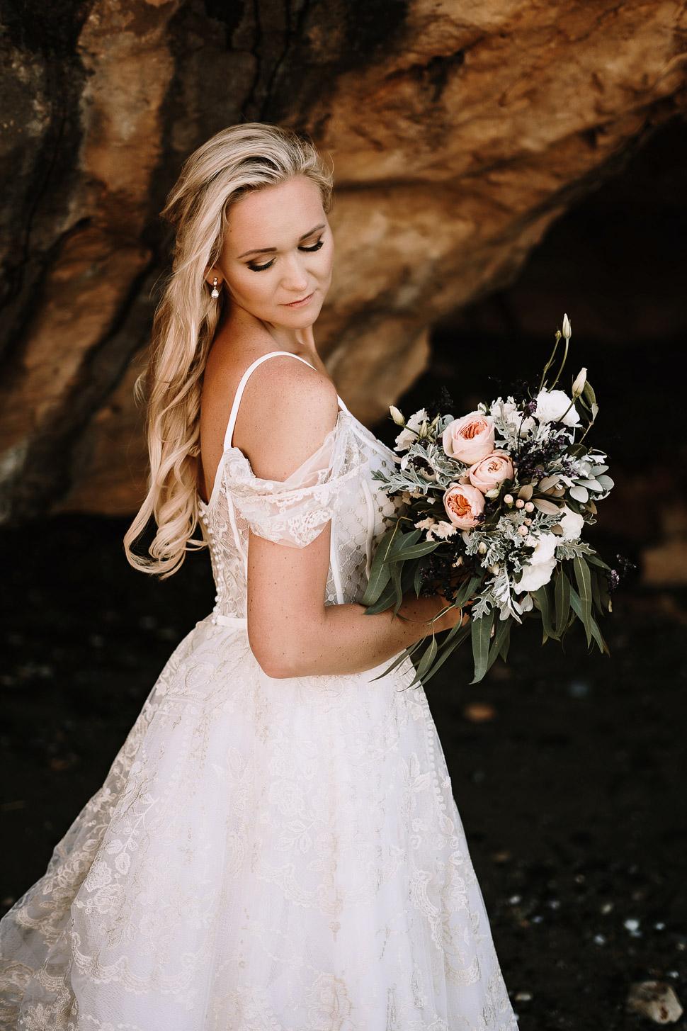 vestuviu-fotografas-plepys-ka-70