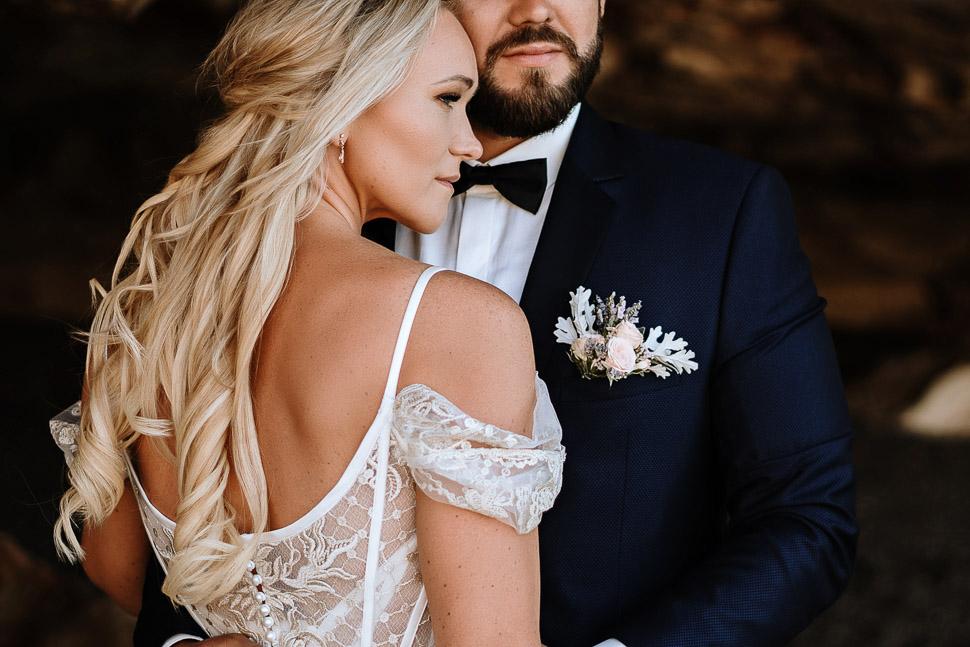 vestuviu-fotografas-plepys-ka-75