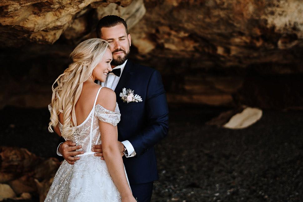 vestuviu-fotografas-plepys-ka-76