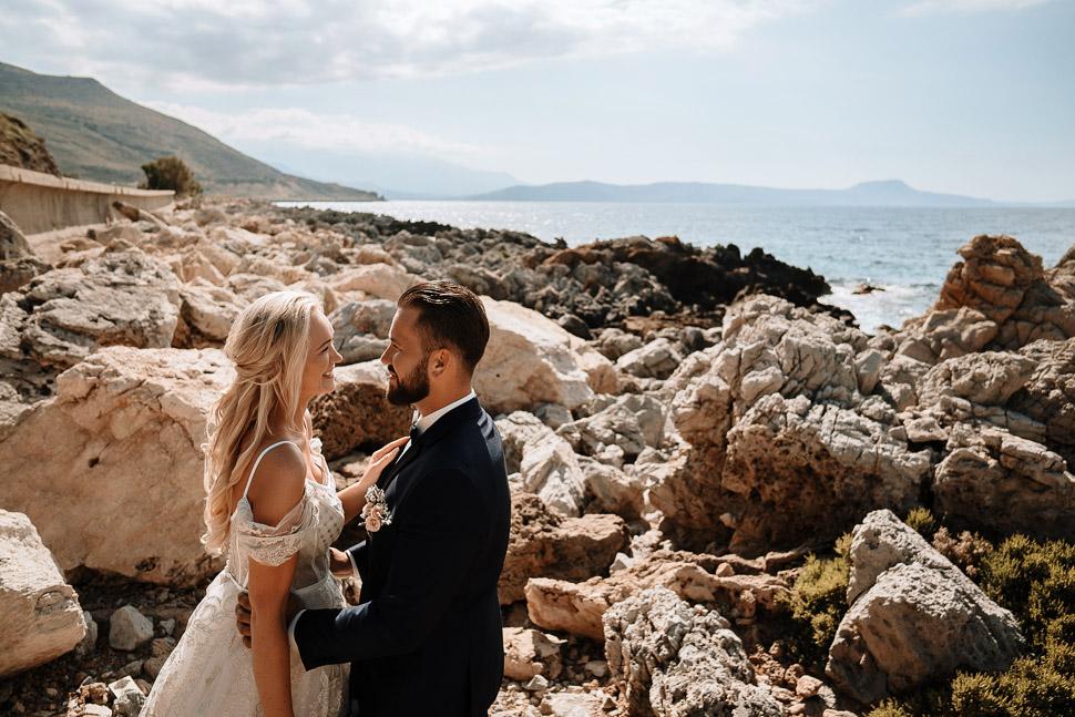 vestuviu-fotografas-plepys-ka-78