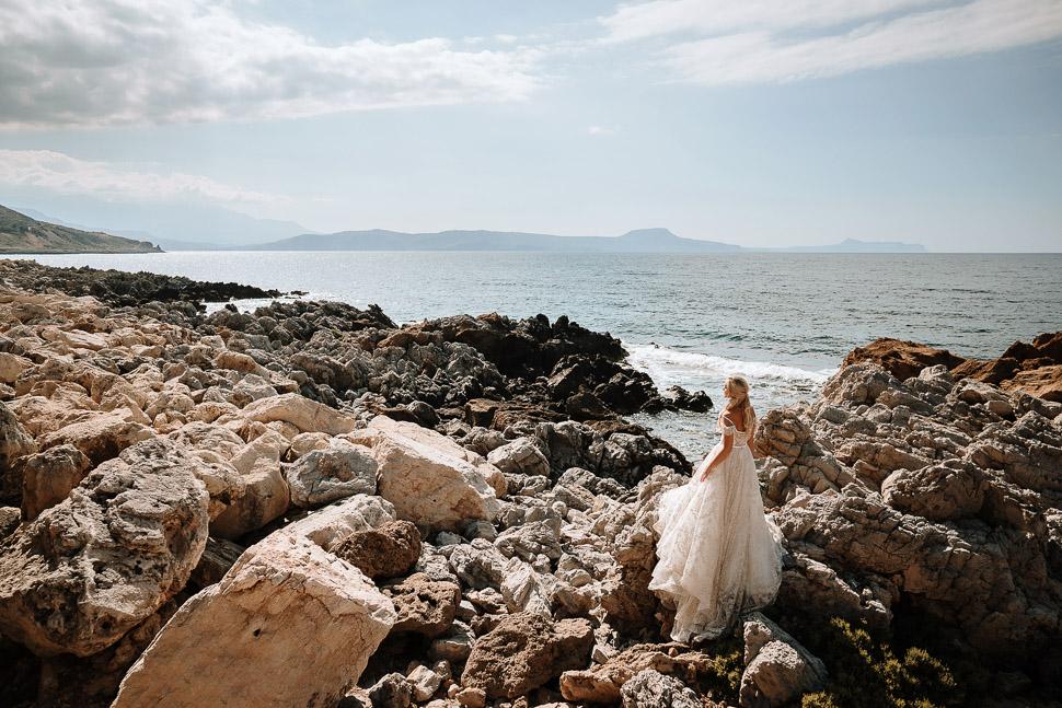 vestuviu-fotografas-plepys-ka-79