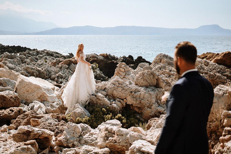 vestuviu-fotografas-plepys-ka-83