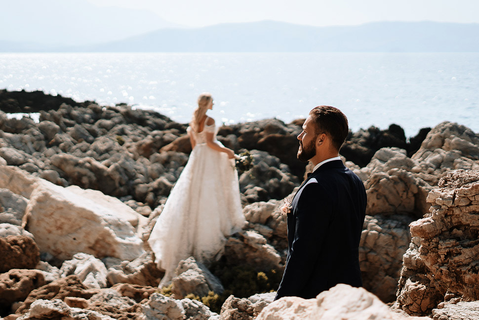 vestuviu-fotografas-plepys-ka-84