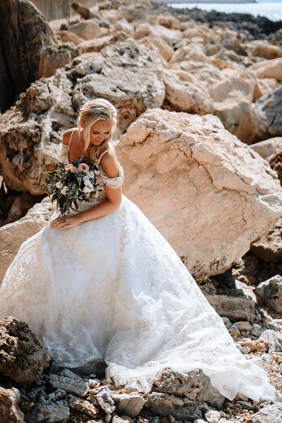 vestuviu-fotografas-plepys-ka-88