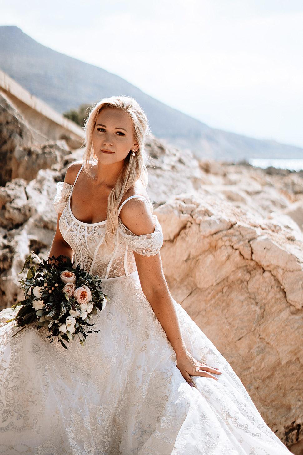 vestuviu-fotografas-plepys-ka-89
