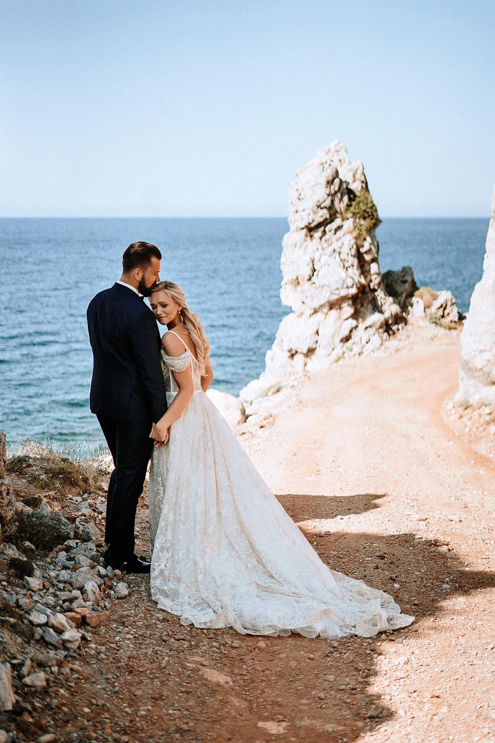 vestuviu-fotografas-plepys-ka-90