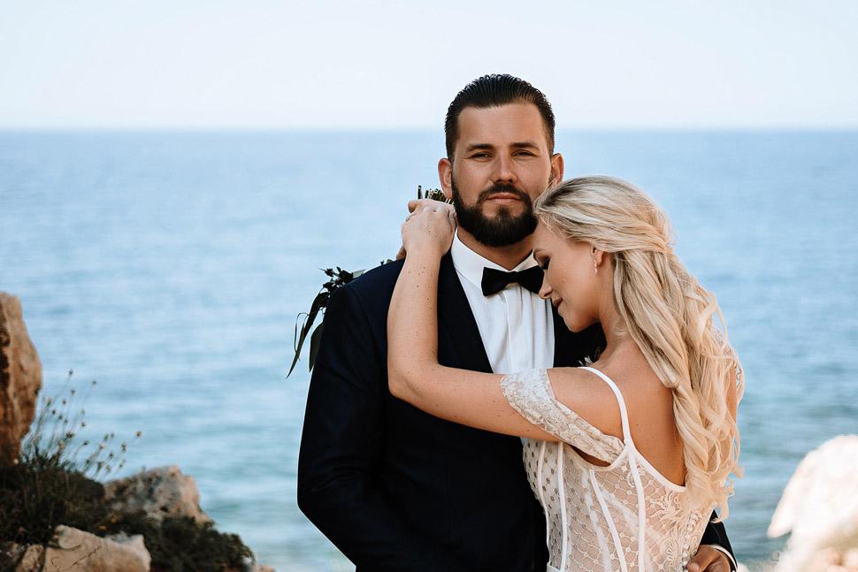 vestuviu-fotografas-plepys-ka-92