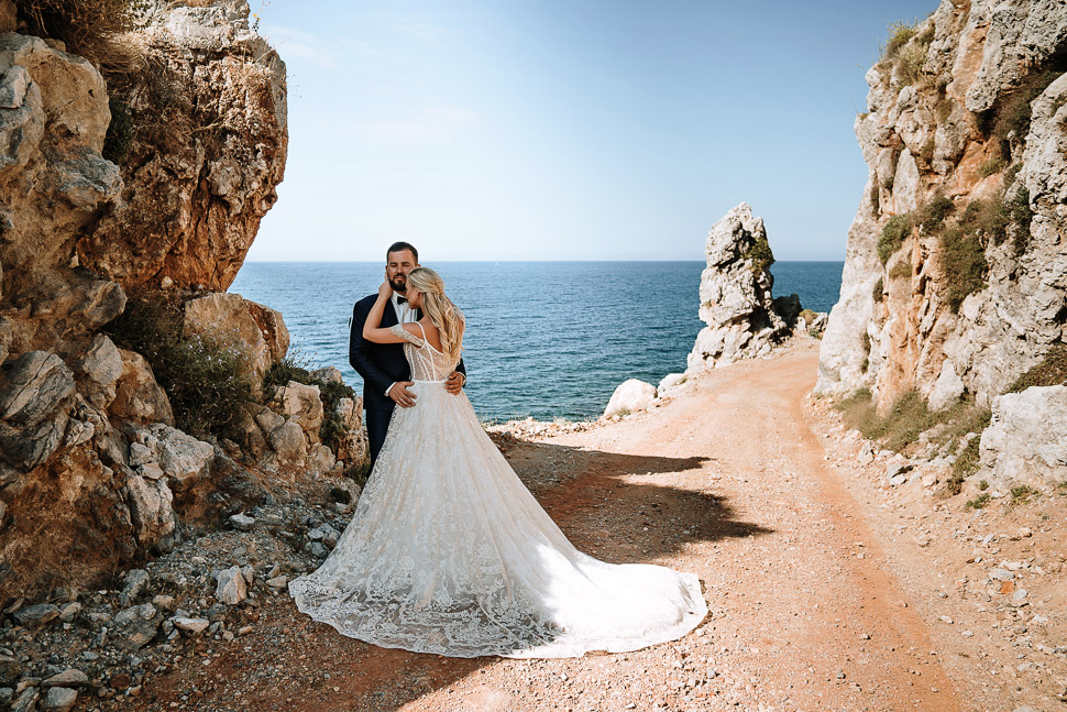 vestuviu-fotografas-plepys-ka-93