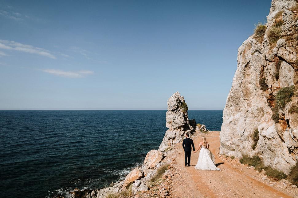 vestuviu-fotografas-plepys-ka-94