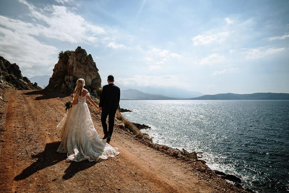 vestuviu-fotografas-plepys-ka-95